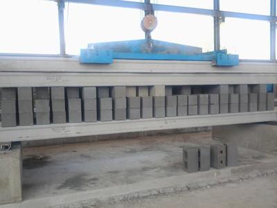 Контрольные испытания плит перекрытия Новости ГК Альтаир При предельной нагрузке на трещиностойкость требования ГОСТа 9561 91 не более 0 3 мм появление трещины 0 1 мм было получено путем троекратной нагрузки